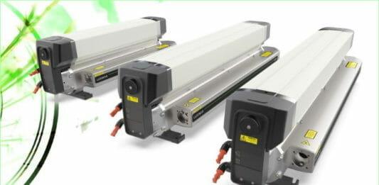 Luxinar, Laserschneidanlagen, Laserkennzeichnung,