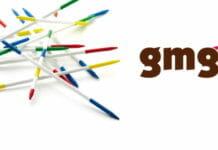 drupa 2020, GMG
