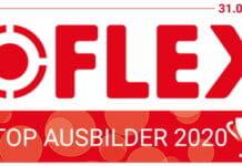 DFTA, ProFlex, flexo suisse