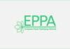 EPPA, Papierverpackungen