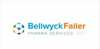 Faller Packaging, Bellwyck Packaging,