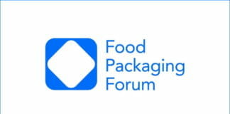 Food Packaging Forum, Lebensmittelverpackungen,