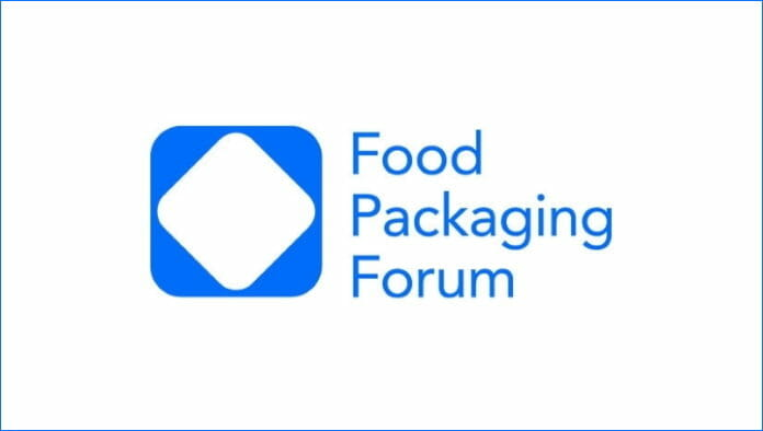 Food Packaging Forum, Lebensmittelverpackungen,