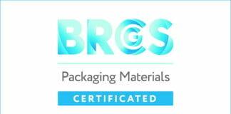 Barthel Gruppe, Kien Label, Zertifizierung,