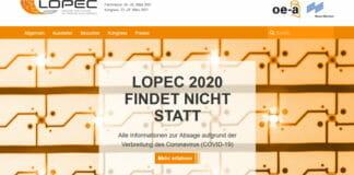 LOPEC, OE-A,