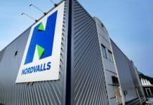 Nordvalls, Watermill Press,