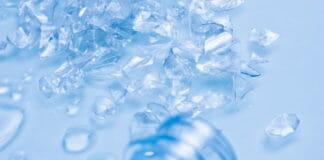 IK Kunststoffverpackungen, Kreislaufwirtschaft, Kunststoffrecycling,