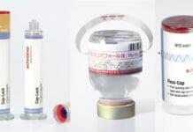 Schreiner Group, Schreiner MediPharm