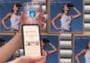 smart-TEC, NFC,