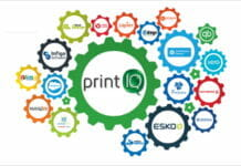 printIQ, MIS|ERP-Software,