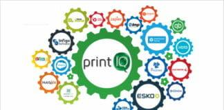 printIQ, MIS|ERP-Software,