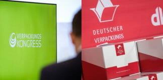 dvi, Deutscher Verpackungspreis, Deutscher Verpackungspreis,