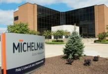 Michelman, 4evergreen,
