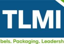 Schreiner Group, TLMI,