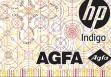 HP Indigo, Agfa Graphics, Sicherheitsdruck, Markenschutz,