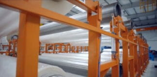CCL Industries, Flexpol, BOPP-Folien, Innovia Films,