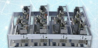 Colordyne Technologies, Inkjet,