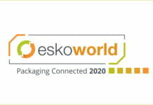 Esko, EskoWorld,