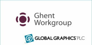 GWG, Ghent Workgroup, Global Graphics,