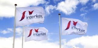 Interket, Xeikon