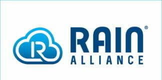 Sato, RFID, RAIN RFID Alliance