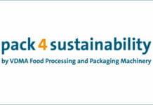 VDMA, Verpackung, Nachhaltigkeit, Kreislaufwirtschaft,