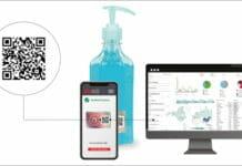 3DAG, ScanTrust, Sicherheitsetiketten, Serialisierung, QR-Codes,