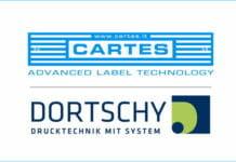Dortschy, Cartes,