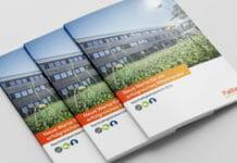 Faller Packaging, Nachhaltigkeitsbericht,