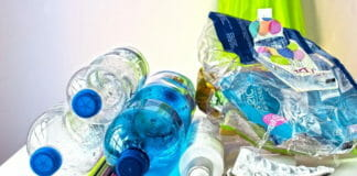 IK Kunststoffverpackungen, Elipso,