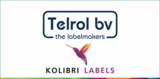Optimum Group, Telrol, Kolibri Labels