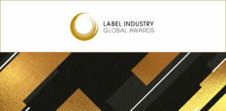 Tarsus, Label Industry Global Awards,