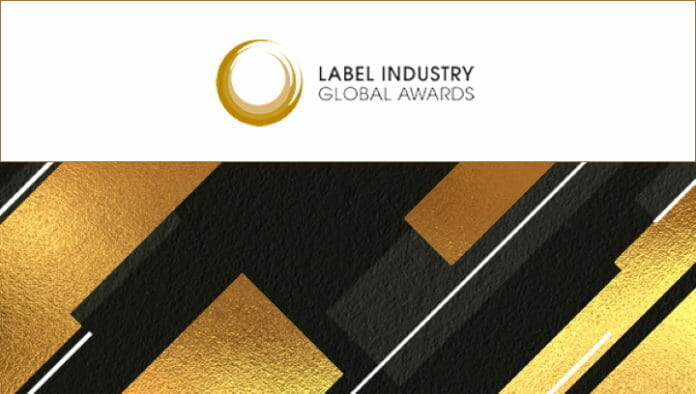 Tarsus, Label Industry Global Awards,