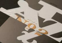 UPM Raflatac, Etikettenmaterial,
