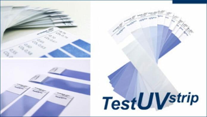 UV-Technik Meyer, UV-Technik, UV-Messung,