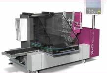 Winkler+Dünnebier, Inkjetdruck, Briefumschlagmaschinen,