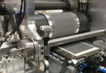 Fraunhofer ISE, Solarpanels, gedruckte Elektronik,