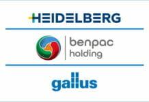 Heidelberg. Gallus, benpac