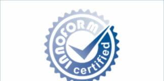 Innoform Coaching,