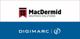 MacDermid, Digimarc,