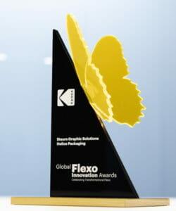 Steurs Graphic Solutions, Miraclon, Flexcel NX,