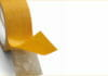 Mondi, Trägermaterial, Release Liner,