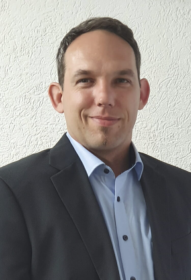U. Günther, Miraclon, Flexcel NX