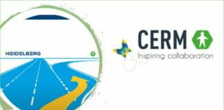 CERM, Heidelberg, MIS|ERP-Software,