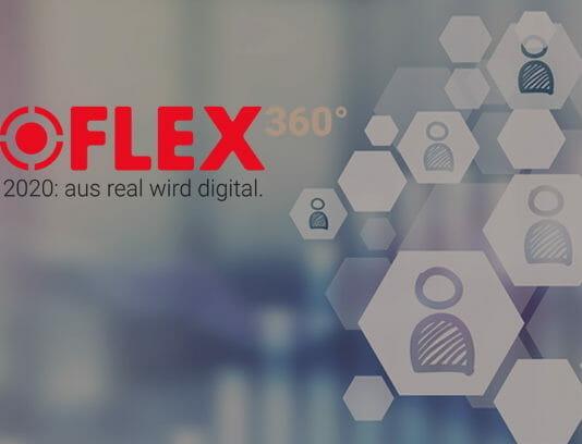 DFTA, ProFlex,