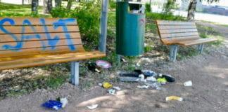 IK Kunststoffverpackungen, Abfallvermeidung,