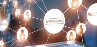 LOPEC, Webinar,