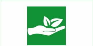 ME-Gruppe, Nachhaltigkeit,