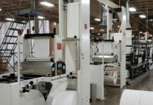 Martin Automatic, Iconex, Abwickler,