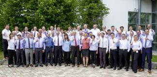 Schreiner Group,